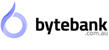 Bytebank Customer Console